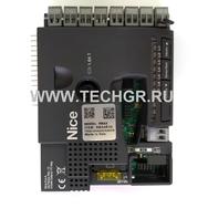 Блок управления NICE RBA3R10 для RB400/600/1000 и RUN1500