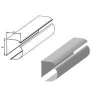 Короб защитный RBF180