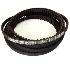 105163 Ремень зубчатый привода FAAC А100 A140 и A1000 ширина 10мм