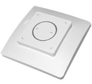 Блок управления ROLL2 N для двух рольставен DOORHAN
