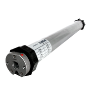 Комплект привода RS100/10 100Нм без авар. открыванием на 70 вал