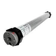 Комплект привода RS80/12 80Нм без аварийного открывания на 70 вал