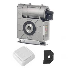 GFA SIK 25.10-30 WS комплект WS900 (полотно до 250кг 230В)