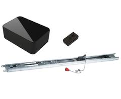 Sectional 1000PRO привод комплект (ворота до 13кв.м.)