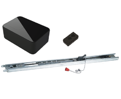 SECTIONAL-1000PRO привод комплект (ворота до 13кв.м.)