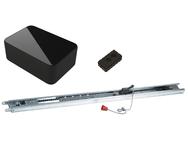 SECTIONAL-800PRO комплект привода S=11 м. кв, Н=2800мм