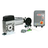 Комплект привода Shaft-500KIT для рольворот до 500кг