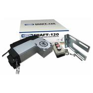 Привод Doorhan Shaft 120 комплект (для ворот до 40 кв.м. 380В)
