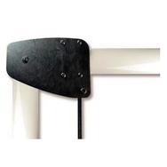 Кронштейн для складывания стрелы XBA11 для овальных стрел NICE диаметром 69х92мм