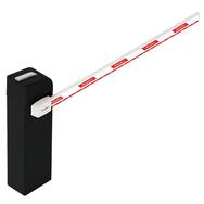 BARRIER PRO 4000 шлагбаум базовый комплект (стрела 4 м интенсив. 70%)