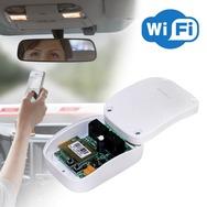 Приемник WIFI SmartControl-2
