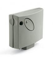 NICE SMXI приемник встраиваемый 1 канал, до 256 кодов