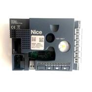 Блок управления NICE SOA2R10 для SO2000