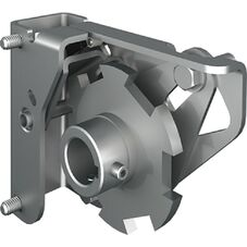 Устройство защиты SSD-310UL от разрыва левой пружины Big