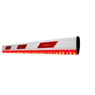 Стрела Boom-3-LED алюминиевая с подсветкой
