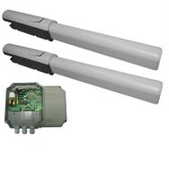 SWING 5000 привод базовый комплект (створка до 500кг 5м)