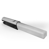 Привод Swing-3000N линейный (створка до 400кг 3м)