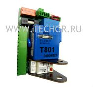 Блок управления GFA TS801