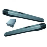 NICE TO7024 привод усиленный комплект (створка до 7м и 1700кг)