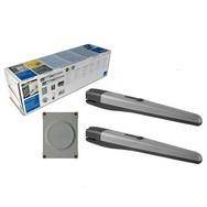 NICE TO5016P KCE привод усиленный комплект (створка до 5м)