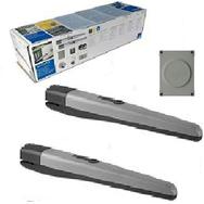 NICE TO7024 привод усиленный комплект (створка до 7м)