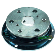 Тормозной блок GFA 30002250  103V DC P=16W
