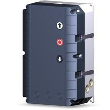 Блок управления GFA TS970