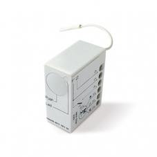 Блок управления со встроенным радиоприемником NICE TT2N