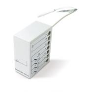 Передатчик 4-канальный NICE TTX4