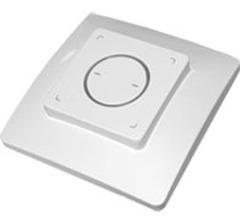 TW_2 Пульт управления 2 канала с рамкой крепежной DOORHAN