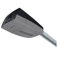 CAME VER 10DMS привод комплект (высота до 2.25м до 18кв.м)