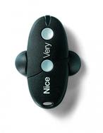 NICE VR пульт 2 канала, динамический код