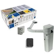 NICE Walky1024 KCE привод для калитки (створка до 1.8м)