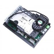 Блок управления NICE XBA3HF для M/L BAR