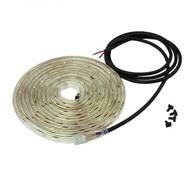 Светодиоды сигнальные 4 метра XBA4