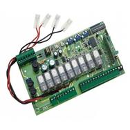Плата блока управления ZBK CAME для приводов BK-1200/1800/2200