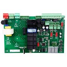 Плата блока управления ZBKN CAME для приводов BKS12/18/22 и BK-1200/1800/2200