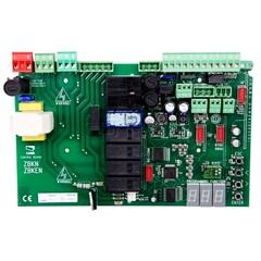 88001-0063 Плата управления ZBKN для приводов BKS12/18/22 и BK-1200/1800/2200