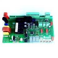 Плата блока управления ZBX-74 ZBX-78 CAME для привода BX-78