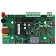 Плата блока управления ZBX6N CAME для BX608AGS