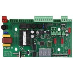 88001-0071 Плата управления ZBX6N для BX608AGS