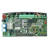 Плата блока управления ZD2 CAME для привода ВХ-246