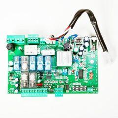 CAME ZL37C плата управления для CAT-X24