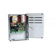 Плата блока управления  ZT6 CAME для привода BY-3500T