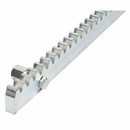 Зубчатая рейка для Elixo L=1m (сталь, оцинковка)