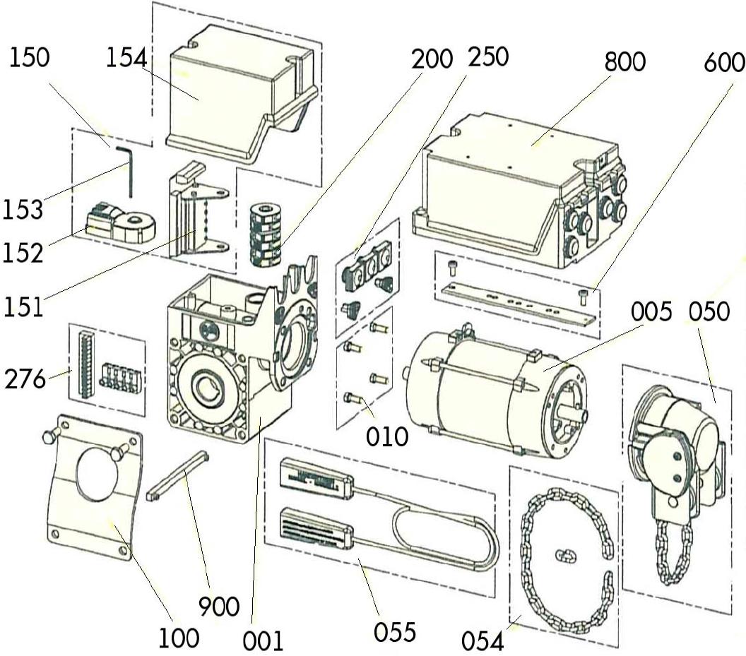 elektromaten ws900 электрическая инструкция по обслуживанию