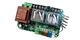 Обновленная версия платы управления PCB_SH380/V.2.0 для приводов SHAFT-60/120/200/500