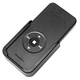 Новинка! Группа Компаний DOORHAN выпустила Пятиканальный пульт дистанционного управления TRANSMITTER 5PRO-BLACK